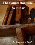 The Sound Doctrine Seminar